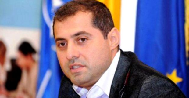 """#SalariileRomanilor. Două milioane de români vor avea salariile scăzute după transferul contribuțiilor. """"Nimeni nu a câștigat"""""""