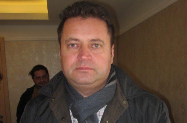 Afacerile lui Ionuț Lupescu. Candidatul Generației de Aur la alegerile de la FRF a câștigat 2 milioane de euro dintr-o afacere cu terenuri