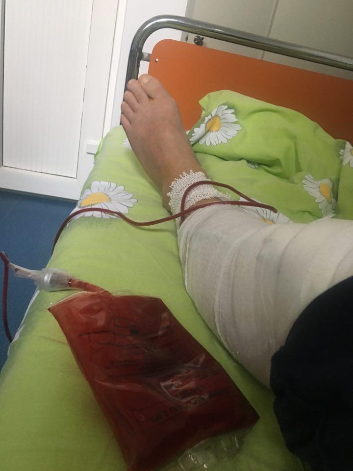 """EXCLUSIV/ Florin Chilian a fost operat de urgență! Primele declarații după anestezie: """"Doctori geniali"""""""