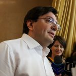 UPDATE. Congresul Extraordinar al PSD a votat noua conducere a partidului; Viorica Dăncilă, numărul doi în PSD
