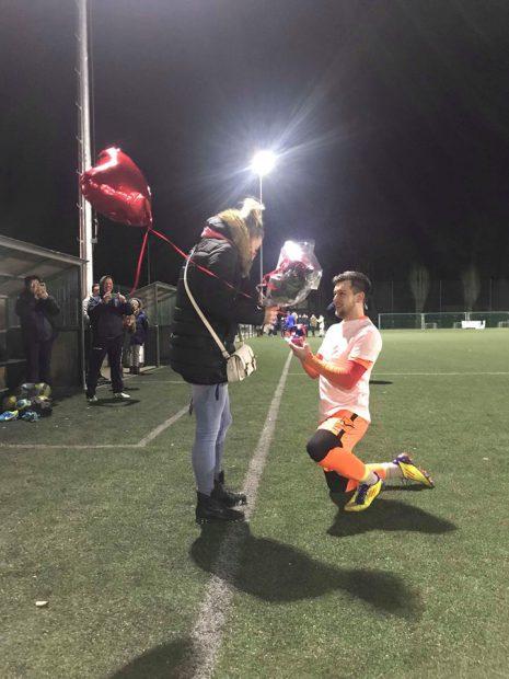 """Cum au ajuns românii de la FC Amicii Bruxelles în presa internaţională. """"A fost emoționant"""""""