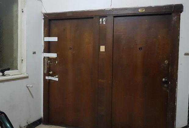 Apartamentul lui Gică Petrescu, scos la vânzare