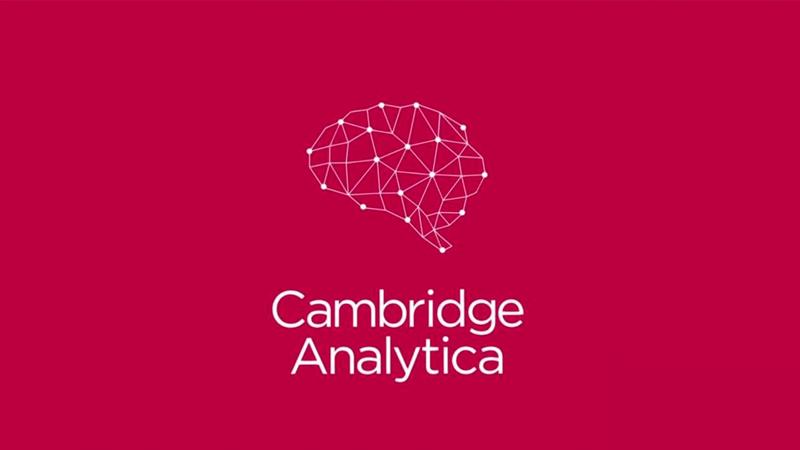 VIDEO/ Cum colecta Cambridge Analytica datele de pe Facebook, ne explică hackerul alb Andrei Avădănei