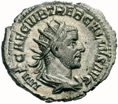 VIDEO/Enigma împăraților romani de origine dacă. Unul dintre ei a fost chiar urmașul lui Decebal
