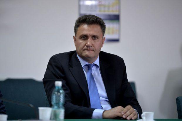 Federația Română de Tenis a pierdut un proces