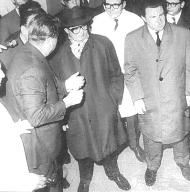 #salvatipipera | De ce s-a dezvoltat Bucureștiul către nord, pe timpul lui Ceaușescu, dar și acum