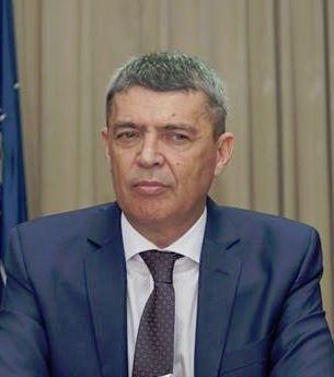Cel mai mare proiect de investiții din județul Ilfov riscă să rămână fără fonduri