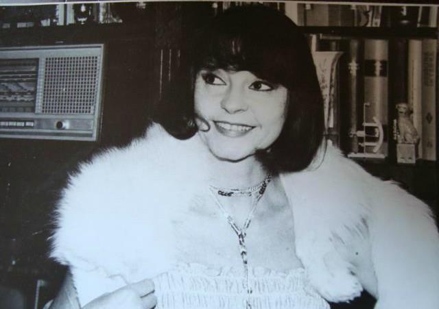 EXCLUSIV/Horia Moculescu a fost îndrăgostit de Marina Voica. I-a mărturisit după 60 de ani!