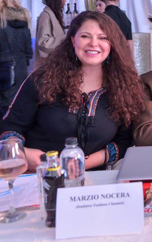 Așa arată Rita Mureșan acum