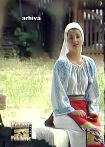Cât de slabă era Silvana Rîciu la debut. Nici nu zici că e chiar ea așa cum arăta în urmă cu 18 ani | VIDEO