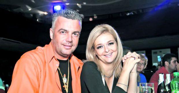 Care este, de fapt, relația dintre Iuliana Marciuc și Adrian Enache.