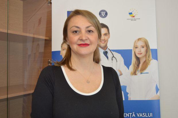 ANALIZĂ/ Cum a ajuns un medic să câștige 7.200 de euro pe lună, adică 28,5 salarii minime pe economie