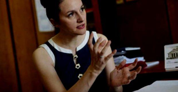 Alina Bica și Dorin Cocoș ar putea afla, vineri, prima decizie în dosarul ANRP