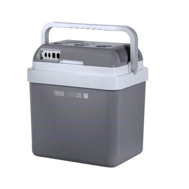 cât costă grătarul de 1 mai-ladă frigorifică gri