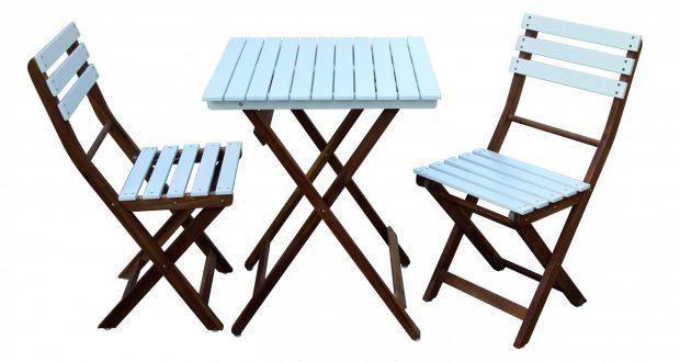 cât costă grătarul de 1 mai-set scaune și masă
