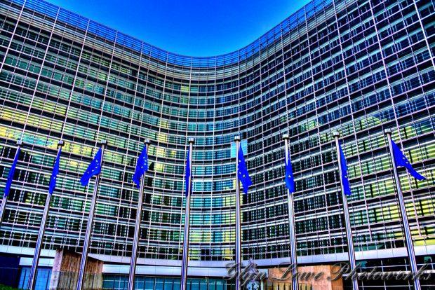 Avertismentul Comisiei Europene pentru România. Are legătură cu recomandările Comisiei de la Veneția privind legile justiției