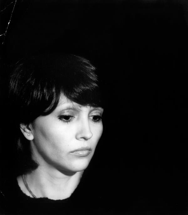 """EXCLUSIV/ Dida Drăgan va primi """"Premiul de excelență"""". Își va dona onorariul, ca reacție la zvonurile că ar fi falită"""