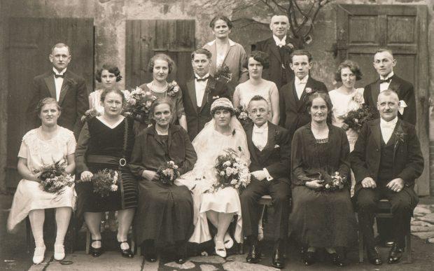 Psihologul Libertatea, despre nunta la români. Căsătoria ca dovadă de iubire, obligație morală, afacere și indicator al statutului social