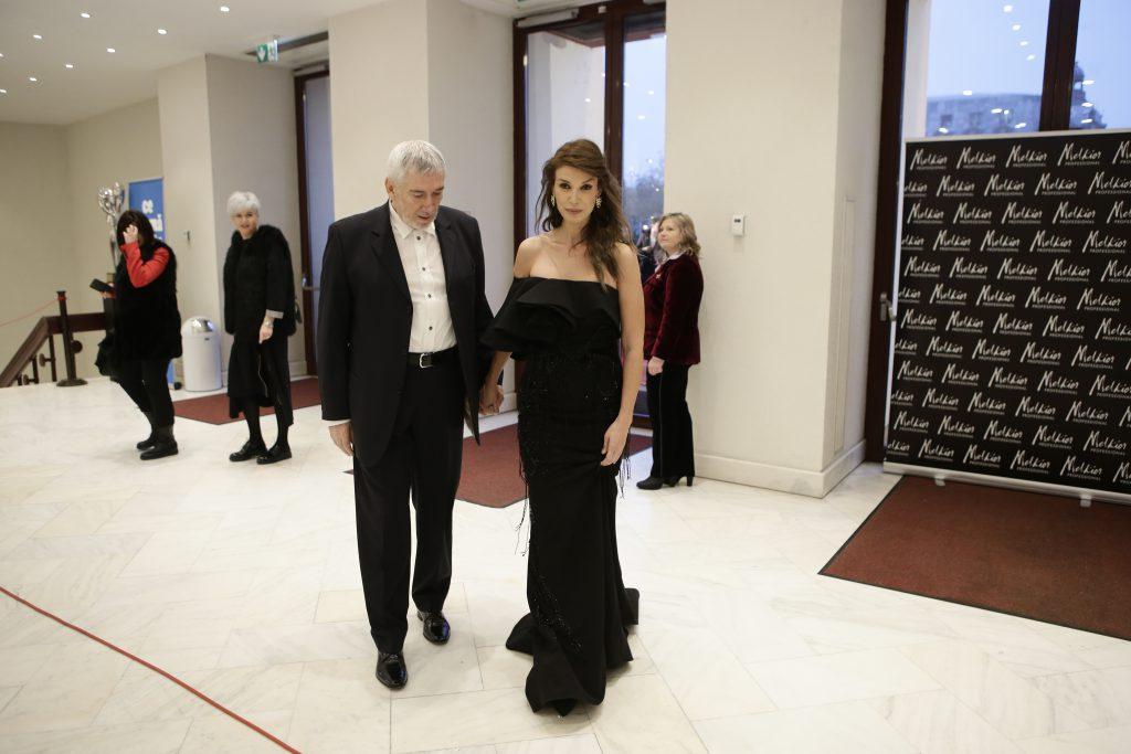 """VIDEO EXCLUSIV/Alina Chivulescu a acceptat să apară complet nemachiată într-un film. """"Aș fi cerșit un dermatograf"""""""