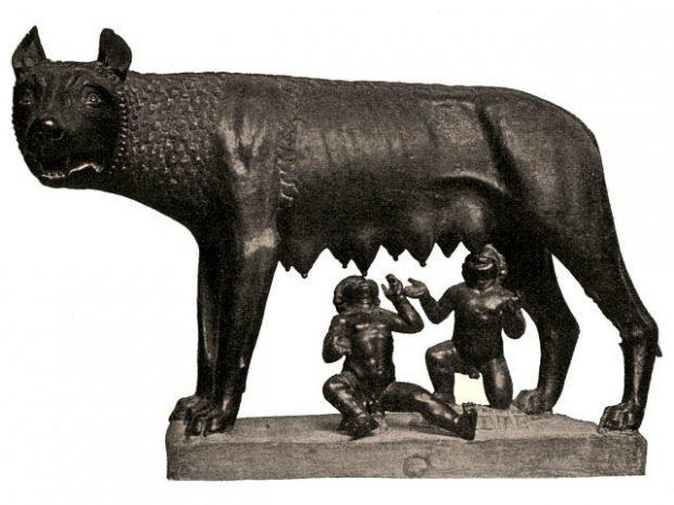 lupoaica_Romulus_si_Remus