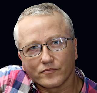 Răzvan Constantinescu