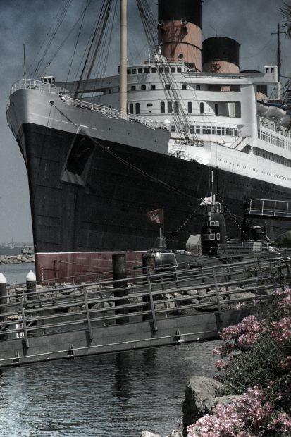 Ce s-a întâmplat azi, 14 aprilie. Transatlanticul Titanic s-a scufundat în 1912