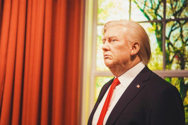 Reacţia lui Donald Trump, după ce Coreea de Nord a suspendat testele nucleare