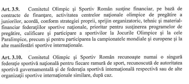 În timp ce MTS a oprit robinetul, COSR finanțează tenisul. Bani negri pentru sportul alb?