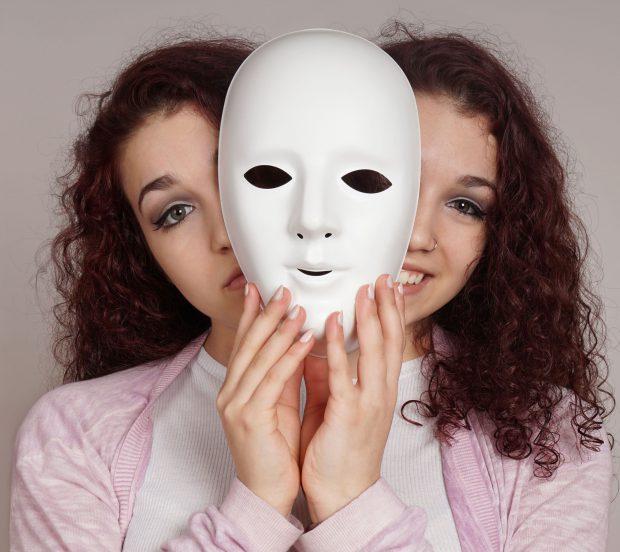 Ce sunt bolile psihice, cum le recunoaștem și cum se tratează