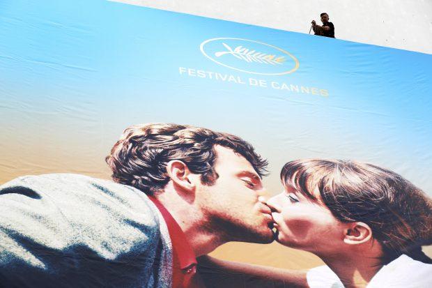 FOTO | Începe Festivalul de Film de la Cannes 2018. Cine va prezida juriul