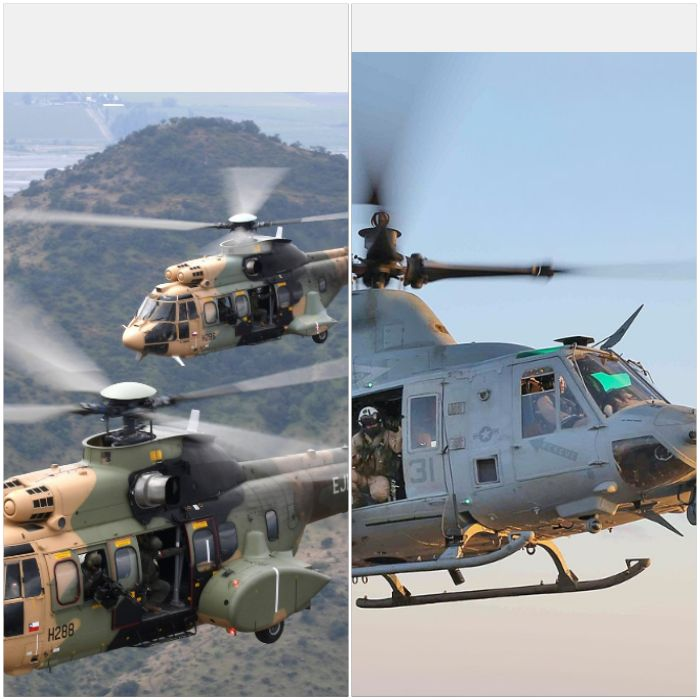 Pozitia sexuala elicopterul