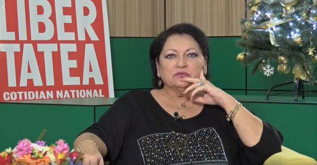 Prof Dr Monica Pop, managerul Spitalul de Urgențe Oftalmologice, despre suferințele din toiul verii. Atenție la conjunctivita de piscină