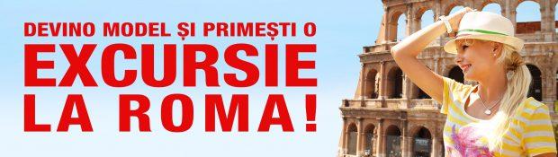 (P) INCREDIBIL! Salariu de 2.000 de dolari şi BONUS o vacanţă la Roma! Recrutare inedită la o companie americană din Bucureşti