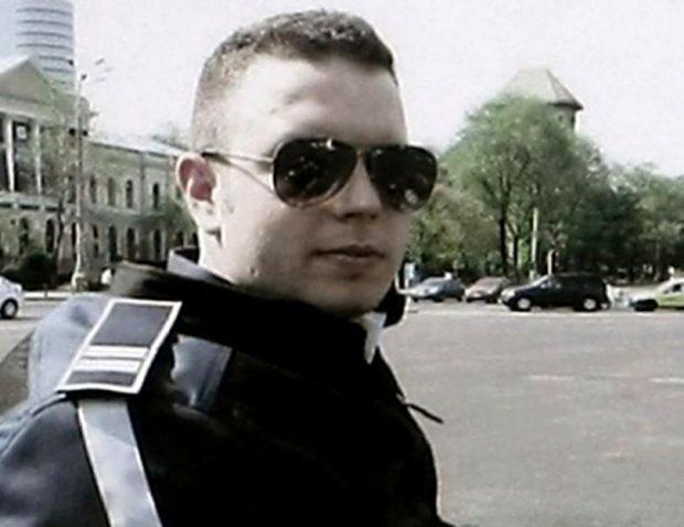 Bogdan Gigină