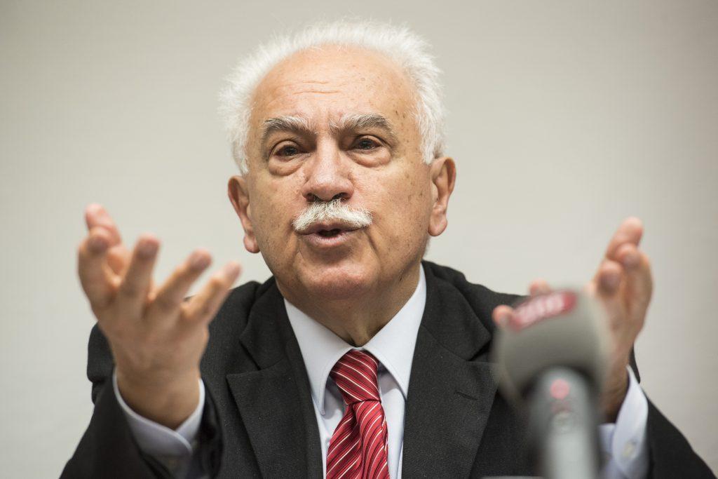 Cine sunt candidații la alegerile prezidențiale din Turcia