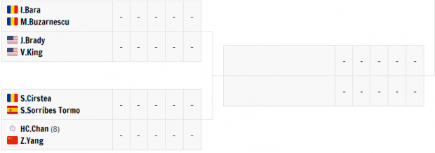 LIVEBLOG Roland Garros 2018. Campionii Simona Halep și Rafael Nadal