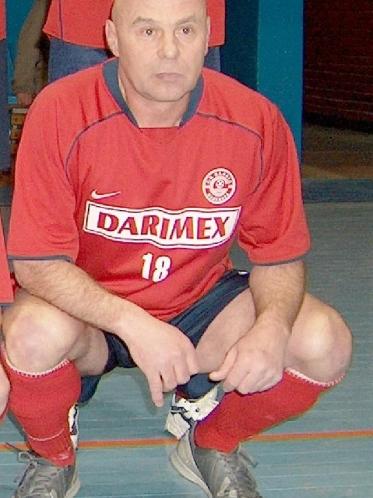 Gheorghe Hurloi