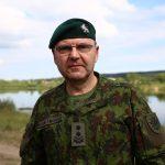 REPORTAJ   Cum se traversează un râu într-un posibil scenariu de război. Jurnaliștii Libertatea sunt în Lituania, la unul dintre cele mai mari exerciții ale Armatei Americane din Europa
