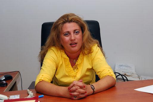 Povestea Andreei Prisăcariu, singura junioare româncă la Roland Garros. Este fiică de procuroare. Familia și-a vândut vila, ca să-și susțină fata
