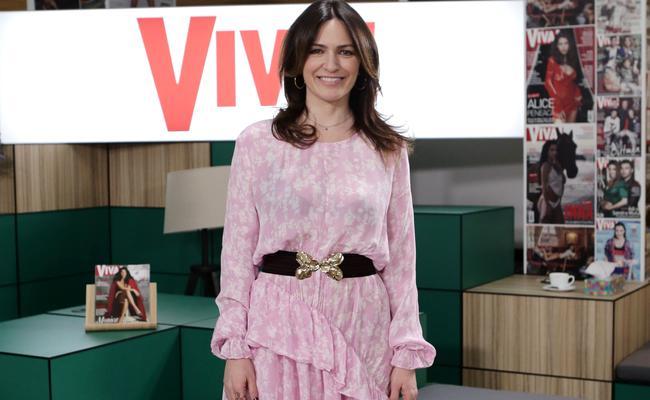 Maria Marinescu rămăne mereu fără rochii