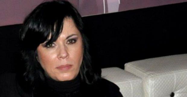 Prin ce poate să treacă Mariana Moculescu în Italia.