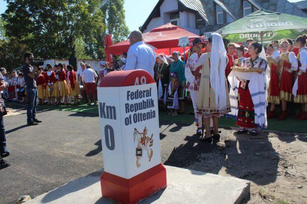 ROMÂNIA FESTIVAL/ Un fenomen ne scoate din buzunar peste 120 de milioane de euro pe an pentru mici și bere