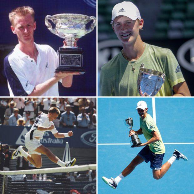 Roland Garros 2018, juniori. Toți reprezentanții României, învinși în primul tur (la dublu) și în turul secund (la simplu)
