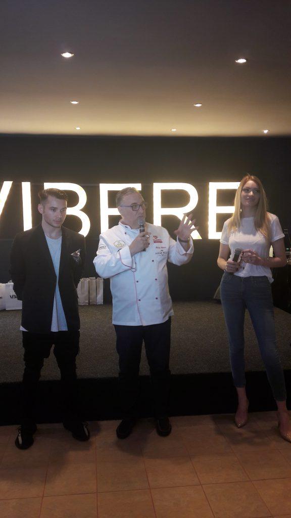 """VIDEO EXCLUSIV/ Valentina Pelinel și Patrick Borcea fac afaceri împreună. """"Nimic nu se întâmplă fără știrea lui Cristi!"""""""