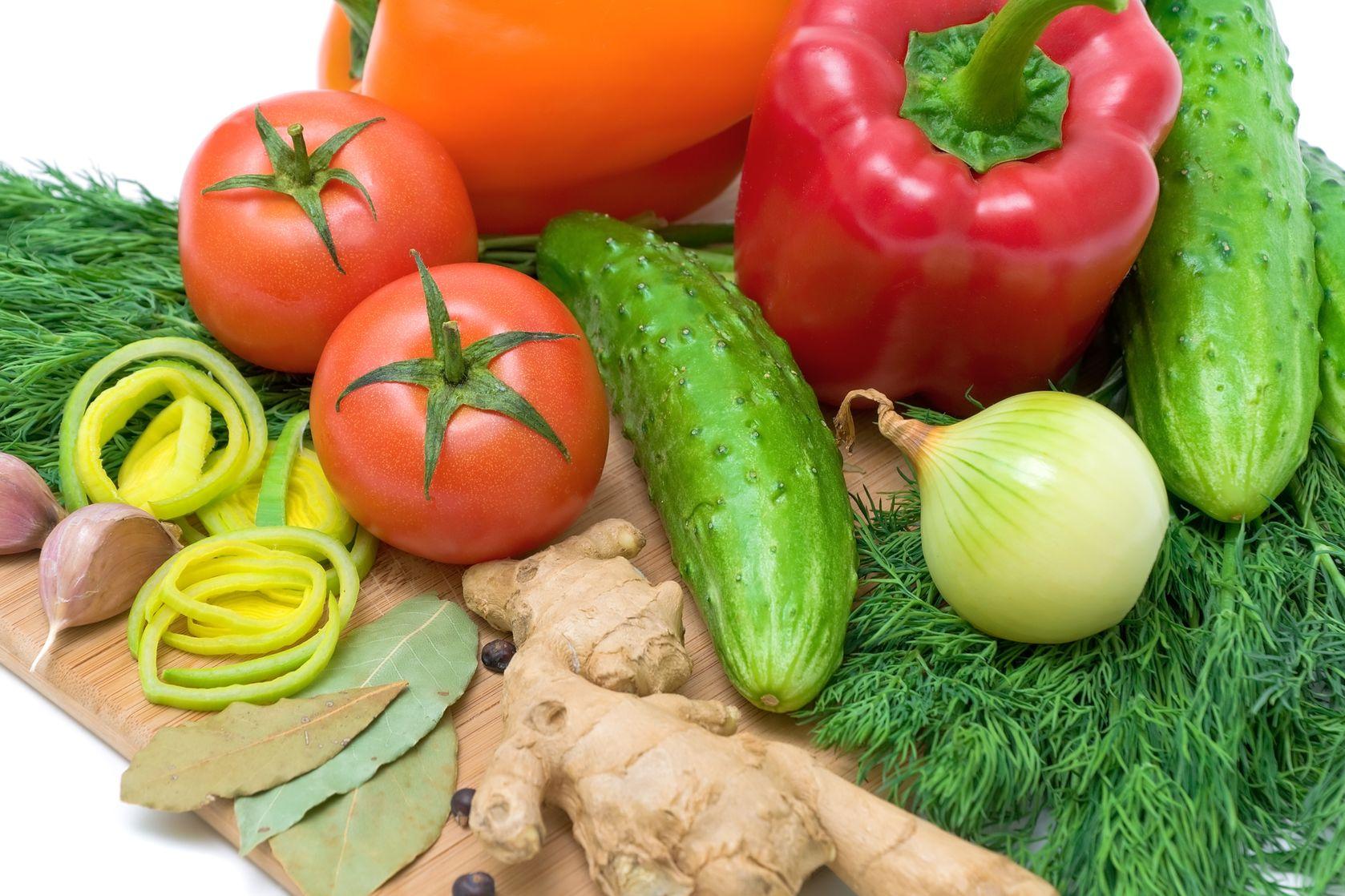 10 alimente care iti dau energie