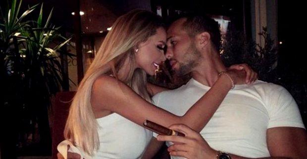 Cât va dura relația lui Tristan Tate cu Bianca Drăgușanu.