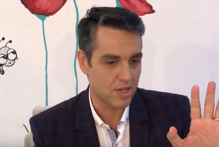 """Cristi Brancu, noi dezvăluiri despre iubitul Biancăi Drăgușanu. """"Tristan Tate este un paravan"""""""