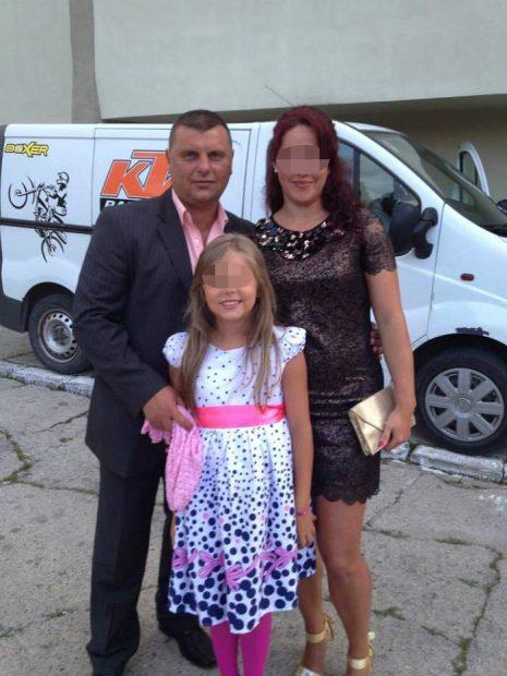 Cine este Gabriel Duleanţu, minerul mort în subteran la Lupeni. Bărbatul avea 42 de ani, era căsătorit și avea un copil
