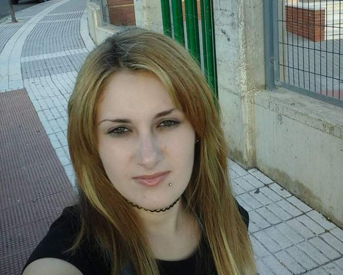 90e335461e8a A Romanian from Buzau was killed by her boyfriend in Spain – Tech2