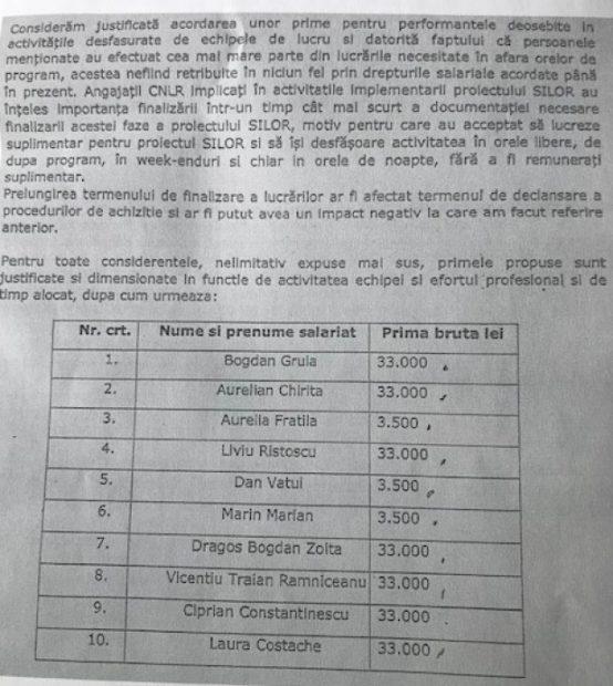 Loteria Română nu a cumpărat hârtie pentru a tipări biletele prin noul sistem